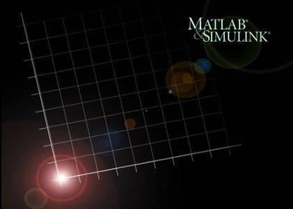 MathWorks MATLAB R2018a