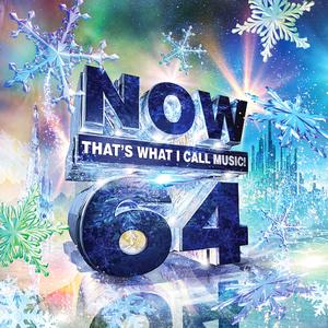 VA - Now Thats What I Call Music! Vol 64 (U.S. series) (2017)