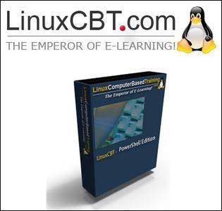 LinuxCBT PowerShell Edition