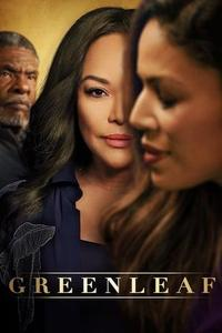 Greenleaf S04E02