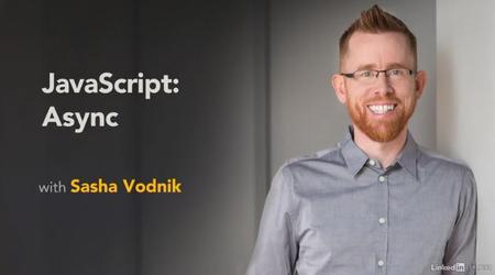 JavaScript: Async