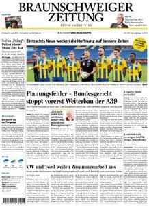 Peiner Nachrichten - 12. Juli 2019