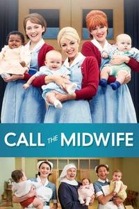 Call the Midwife S08E00