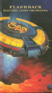Electric Light Orchestra - Flashback (2000) Re-up