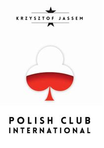 Polish Club International