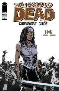 The Walking Dead Survivors' Guide 03 (of 04) (2011) (digital) (Minutemen-Excelsior