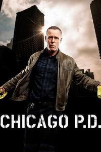 Chicago P.D. S06E02
