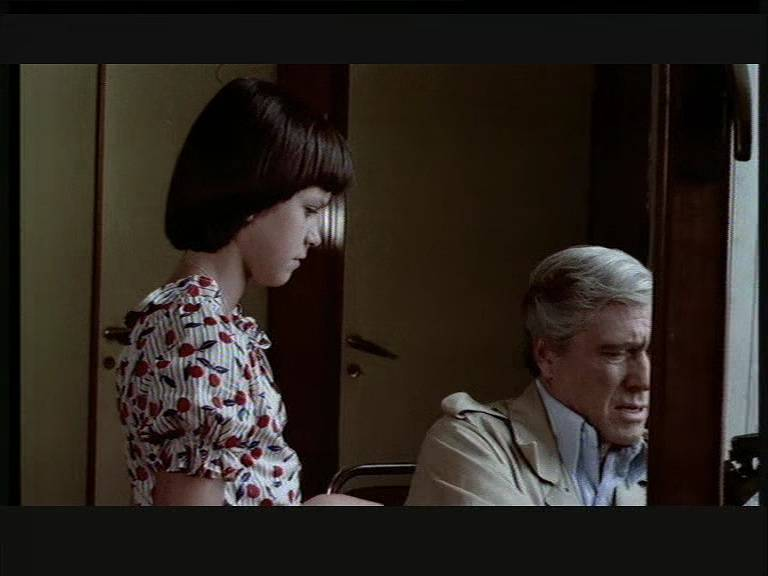 limmoralità 1978 full movie download