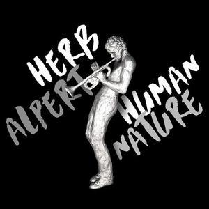 Herb Alpert - Human Nature (2016)