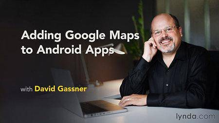 Adding Google Maps to Android Apps [repost]