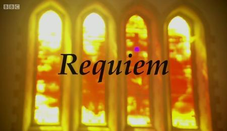 BBC - Requiem (2013)