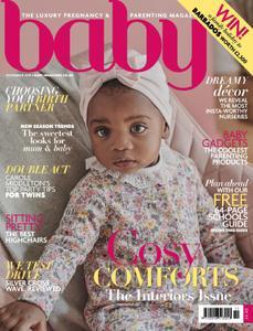 Baby Magazine - November 2019