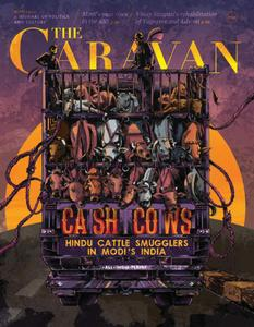 The Caravan - May 2021