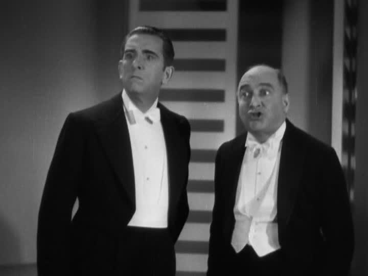 Shall We Dance (1937) [Re-Up]