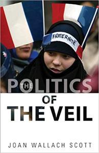 The Politics of the Veil (Repost)
