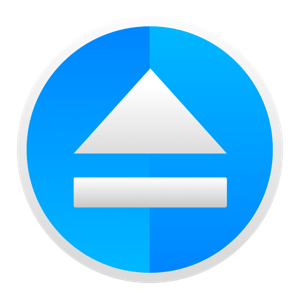USBclean 3.4.2 CR2 macOS