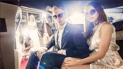 Celebrity Gossip Blogs - How to Start a Celeb Gossip Blog