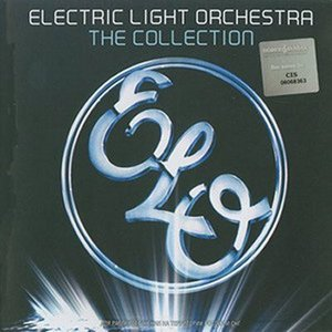 Electric Light Orchestra - The Collection (2009)
