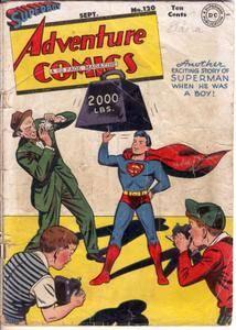 Adventure Comics 1947-09 120