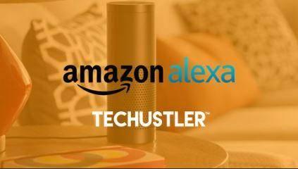 Amazon Alexa Development From Beginner to Intermediate