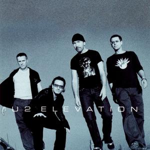 U2: Singles Collection. Part 04 (1997 - 2001)