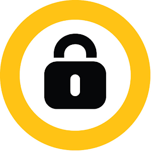 Norton Security and Antivirus Premium v4.1.0.4054 [Unlocked]