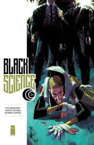 Black Science 024 2016 digital Son of Ultron-Empire
