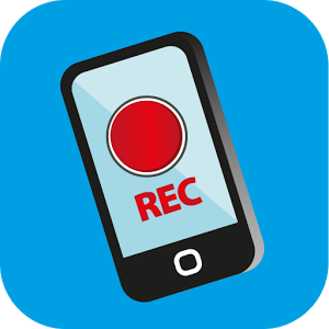 Call Recorder | Total Recall v2.0.48 Unlocked