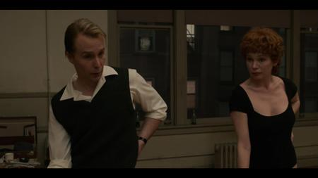 Fosse/Verdon S01E02