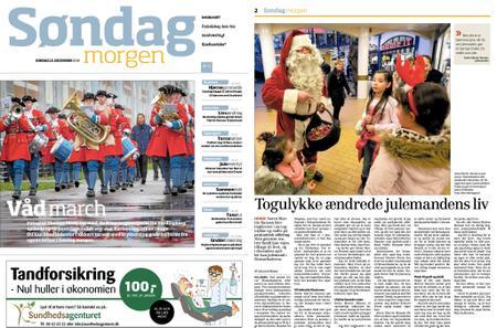 Nordvestnyt Holbæk Odsherred – 15. december 2019