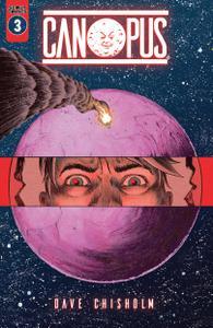 Canopus 003 (2020) (digital-Empire