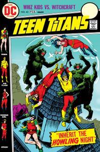 Teen Titans 043 (1973) (Digital) (Shadowcat-Empire