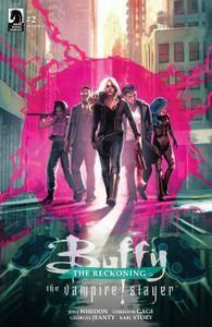 Buffy the Vampire Slayer Season 12 002 - The Reckoning (2018) (digital) (Son of Ultron-Empire)