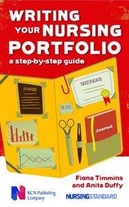 Writing Your Nursing Portfolio: A Step-By-Step Guide (Repost)