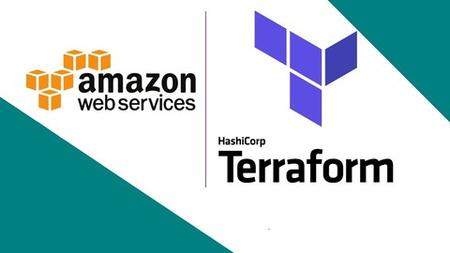 Terraform with AWS (Aug 2019)
