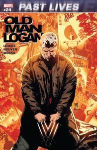 Old Man Logan 024 2017 Digital Zone-Empire