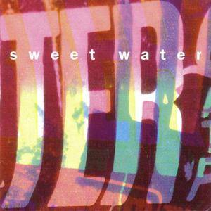 Sweet Water - s/t (1992) {New Rage} **[RE-UP]**