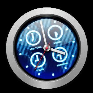 iClock Pro 3.5.3