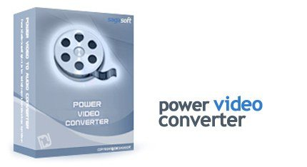 Power Video Converter 2.2.18
