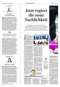 Neue Oranienburger Zeitung - 13. März 2018