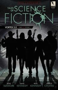 John Carpenters Tales of Science Fiction - Vortex 2 0 08 (of 08) (2021) (digital) (The Magicians-Empire