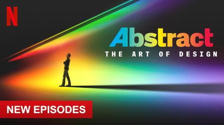 Abstract: The Art of Design S02