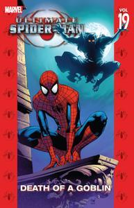 Ultimate Spider-Man v19 - Death of a Goblin (2008) (Digital) (Kileko-Empire