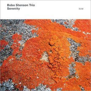 Bobo Stenson Trio - Serenity (2000) 2CDs [Re-Up]