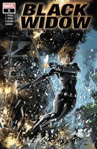 Black Widow 005 (2019) (Digital) (Zone-Empire