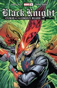 Black Knight - Curse of the Ebony Blade 001 (2021) (Digital) (Zone-Empire