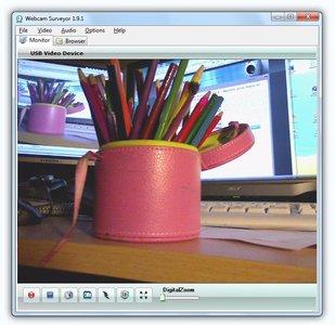 Webcam Surveyor 3.7.6 Build 1104 Multilingual