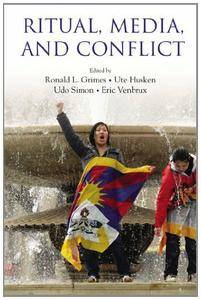 Ritual, Media, and Conflict (repost)