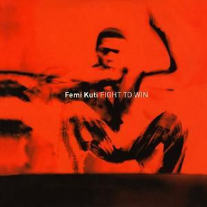 Femi Kuti - Fight to Win (2001)
