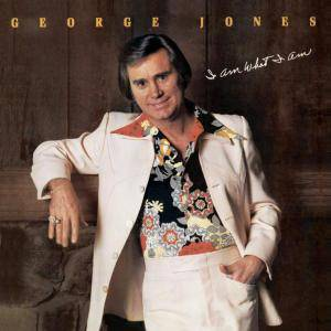 George Jones - I Am What I Am (Remastered Expanded Edition) (1980/2000)